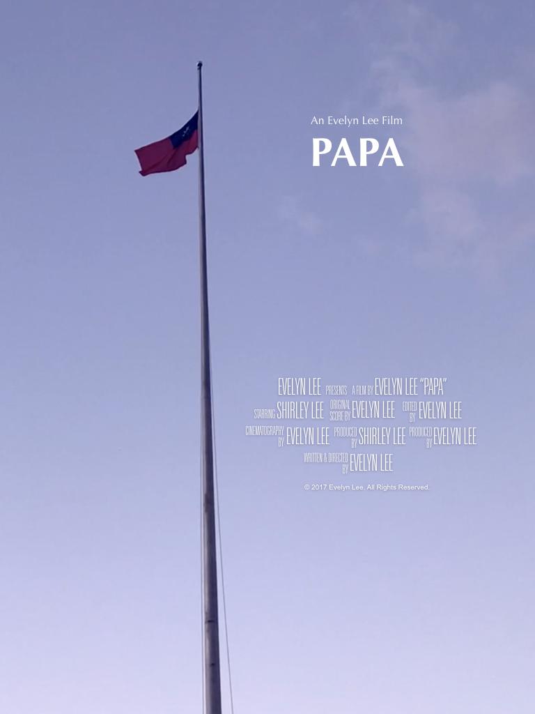 papa poster.001.jpeg