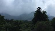 Xitou, Nantou, Taiwan
