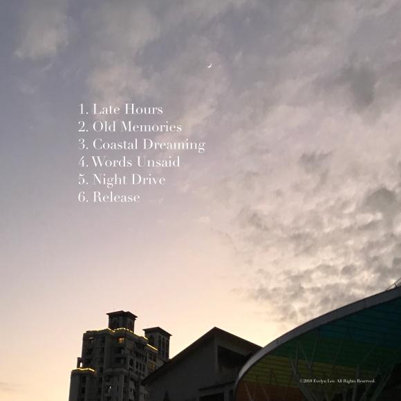 still nights track list FINAL.JPG