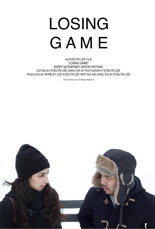 losing game poster.001.jpeg