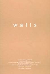 walls poster.001.jpeg