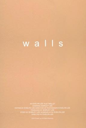 walls poster.001