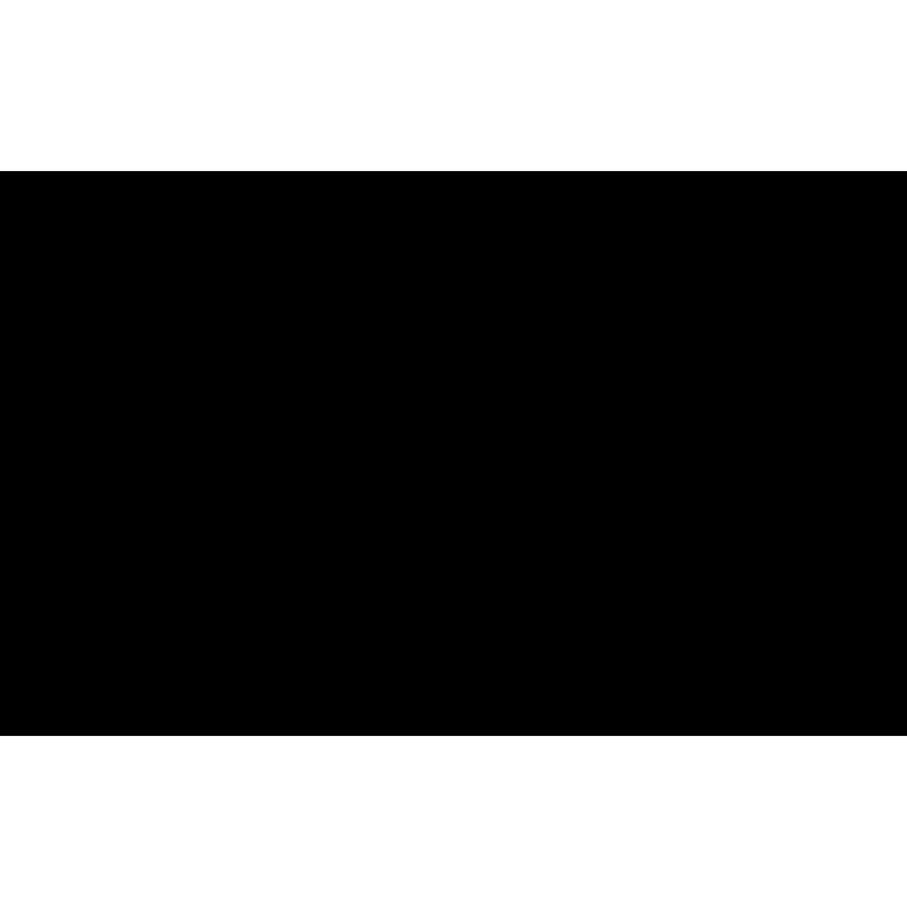 behance-logo_318-50602